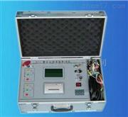TKBB 变压器变比组别测试仪
