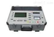 TKBYC变压器有载开关测试仪/有载分接测试仪