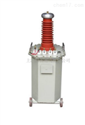 15kVA/50kV油浸式试验变压器