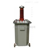 100kVA/50kV油浸式试验变压器