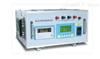 TKZZ系列直流电阻测试仪
