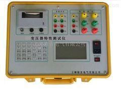 MHY-18237变压器特性测试仪