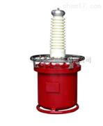 50kVA/50kV充气式试验变压器