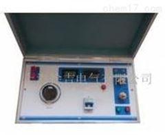 银川特价供应1000A大电流发生器
