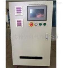 杭州特价供应HN330D全自动电动机保护器校验仪