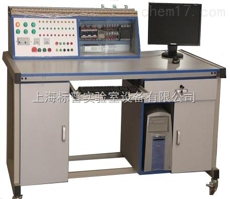 机电、电气实验室设备(可编程序控制器PLC)|电机类实验室实训设备