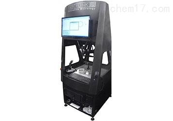 英国ABERLINK Xtreme现场三维高精密测量机 VS renishaw雷尼绍Equator™