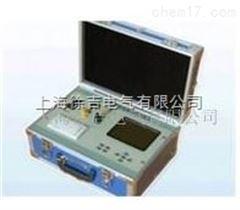 泸州特价供应HN2202全自动电容电感测试仪