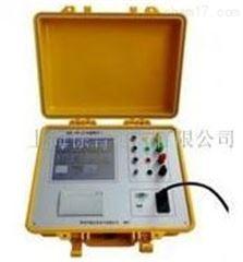 杭州特价供应HN2202C三相电容电感测试仪