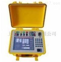 长沙特价供应HN20A电能表现场校验仪