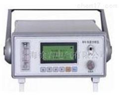 深圳特价供应HN-5506 SF6气体纯度分析仪