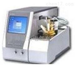沈阳特价供应HN710全自动开口闪点测定仪