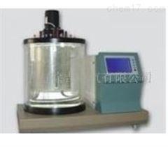 杭州特价供应HN805运动粘度测定仪