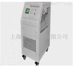 泸州特价供应HN-8808智能充电放电综合测试仪