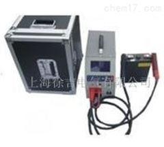 成都特价供应HN8806智能电池活化仪