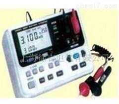 南昌特价供应HN8802蓄电池内阻测试仪