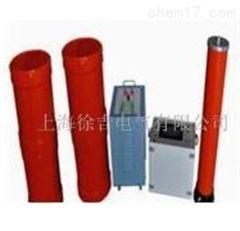 武汉特价供应HNCL-100变频串联谐振设备
