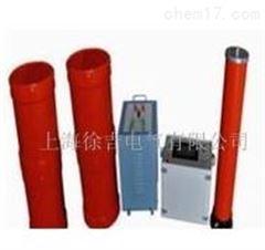 深圳特价供应HNCL-500变电站电气设备交流耐压试验装置
