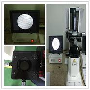 2016激光干涉仪Z新价格 型号:QY-S-30D