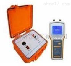 沈阳特价供应HN3902直流系统接地故障测试仪