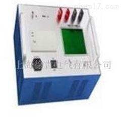 杭州特价供应HN6907接地导通测试仪