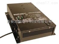 定制电源400HZ三厢200vac电压输入定制电源