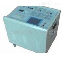 泸州特价供应HN7012工频线路参数测试仪