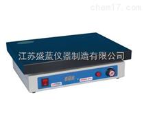 SMDB-4高温数显石墨电热板