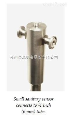SPL374温控粘度探头厂家