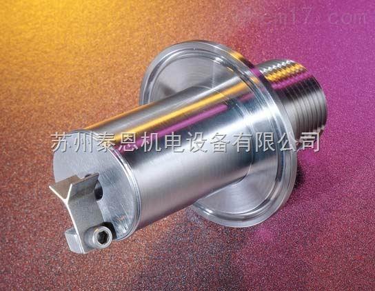 SPC/L311内嵌式快速接头粘度探头批发