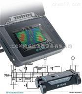 PM-630高级混凝土保护层测量仪