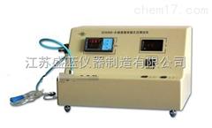SZ8368-T输液器泄漏正压测试仪