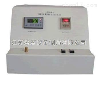 SF8368-T输液器测试仪
