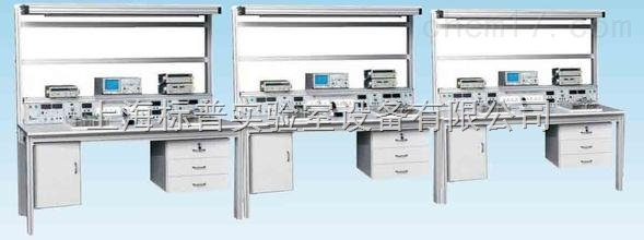 电子产品工艺实训台|电子工艺实训设备