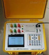 TH2818XA变压器参数测试仪