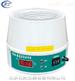 SXKW数显控温型电热套