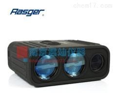 鐳仕奇T1500BE帶測高測角功能激光測距儀