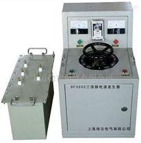 DF3000三倍频电源发生器