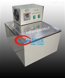 CY-50A超级恒温油槽高精度