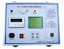 GKC-B4高压开关真空度测试仪