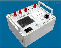 GD-603转子阻抗测试仪