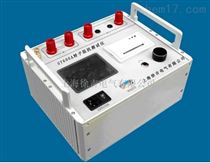 GY606A转子阻抗测试仪