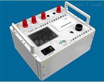 TLHG-8811发电机转子交流阻抗测试仪