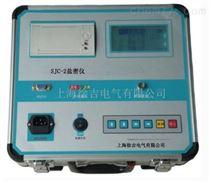 SJC-2盐密仪