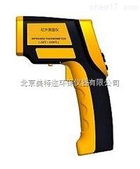 TI200红外测温仪厂家 可调发射率测温枪