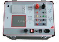 YTC8750 CT伏安变比极性综合测试仪