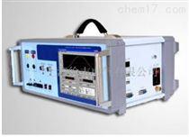 SBHG-208 电子式互感器分析仪