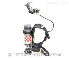 T8500正壓式空氣呼吸器