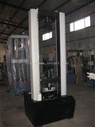 四立柱橡膠制品靜剛度試驗機-濟南思達