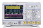 HMO722/4數字示波器